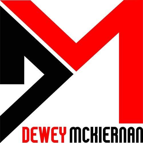 Dewey McKiernan