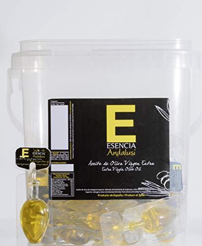 , aceite monodosis mercadona, saloneuropeodelestudiante.es