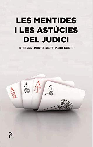 Les mentides i les astúcies del judici: 11 (Enciclopèdia)