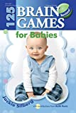 Best Baby Games - 125 Brain Games for Babies Review