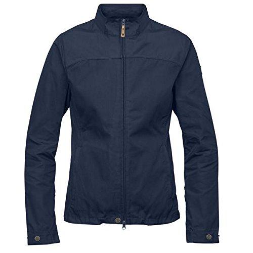 FJALLRAVEN Dames Kiruna Lite Jacket W Vest