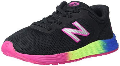 Zapatillas 23 Niño  marca New Balance