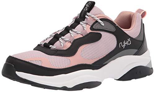 Ryka walking shoes