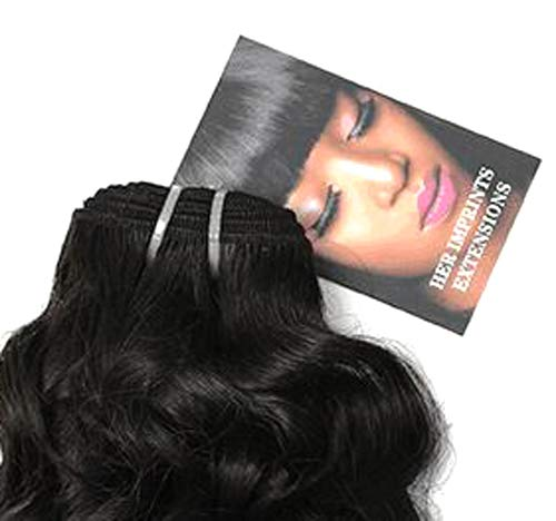 Cheap cambodian hair bundles _image2