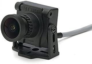 Fat Shark FSV1231 600L Race Cam CCD PAL V3 FPV Camera
