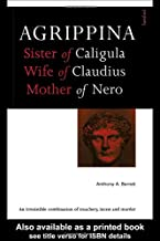 Agrippina: Mother of Nero