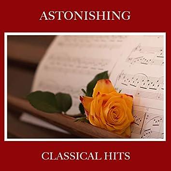 #8 Astonishing Classical Hits