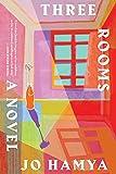 Image of Three Rooms