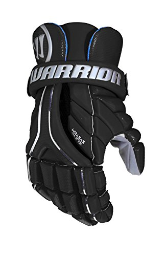 WARRIOR 2017 Evo Gloves