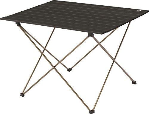 Robens Adventure Aluminium L Tisch