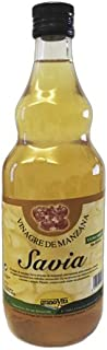 Granovita Vinagre Manzana - 750 ml