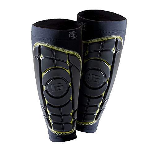 Adil0 #adidas -  G-Form Pro-S Elite