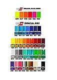 FA212 Pegatinas Horquilla Rock Shox Dart 1 2 3 ADESIVO AUTOCOLLANT AUFKLEBER Stickers (Otro Color)