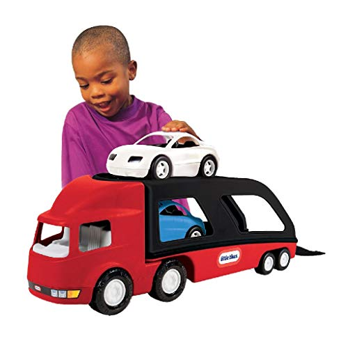 Little Tikes 484964 - Autotransporter...