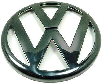 Amazon.es: Original Volkswagen VW Ersatzteile - Piezas para coche ...