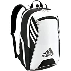 The Tour backpack for tennis players