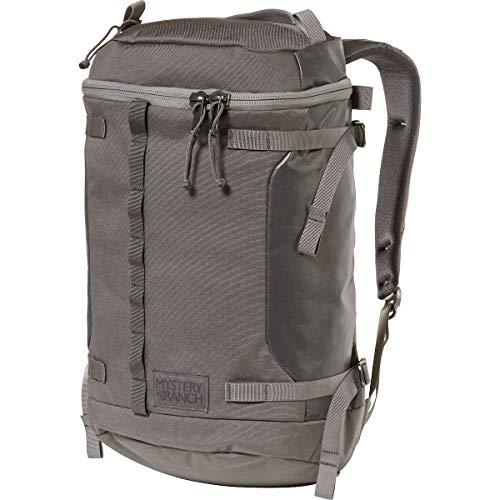 MYSTERY RANCH Robo Flip Travel Hiking Backpack Gravel