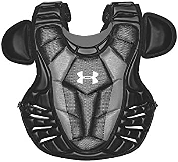 Under Armour Converge Adult Pro Chest Protector