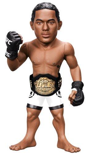 UFC Ultimate Collector Figures Series 13 - Ben Henderson