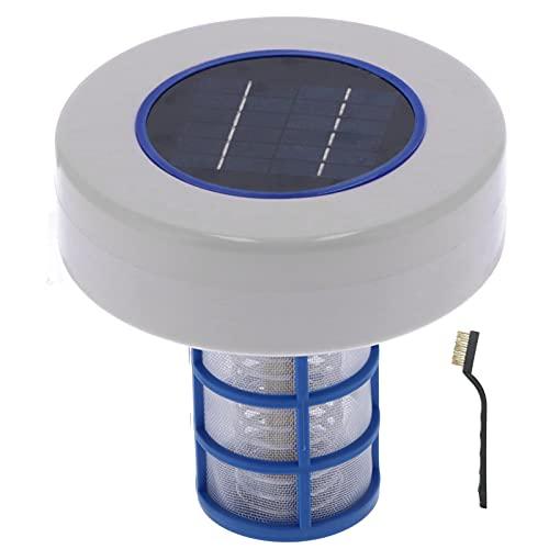 minifinker SPA Pool-Ionisator, sicherer und umweltfreundlicher Pool-Ionisator für Außenteich für Landschaftspools für Schwimmbäder