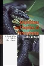 Best reptiles in pennsylvania Reviews