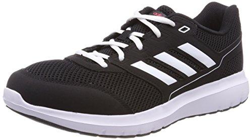 Adidas Duramo Lite 2.0 Trailloopschoenen voor dames