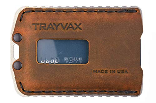 Trayvax Ascent