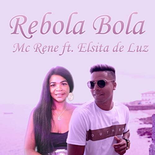 Mc Rene feat. Elsita de Luz