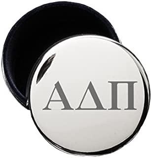 alpha delta pi pin box