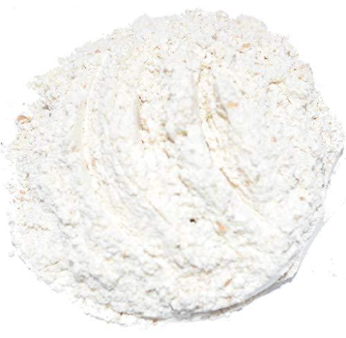 Viergranenmeel - zak 1 kilo