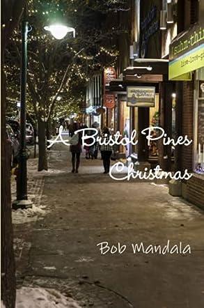 A Bristol Pines Christmas