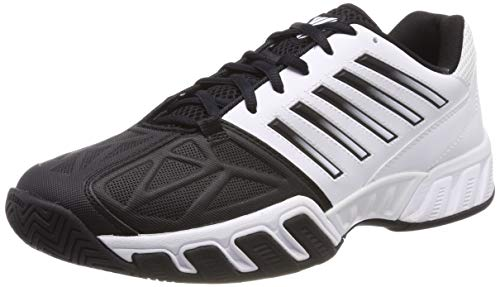 K-Swiss Performance Bigshot Light 3