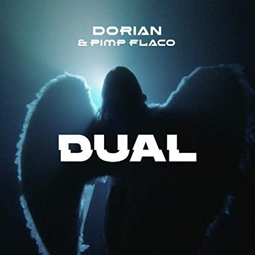 Dorian & Pimp Flaco