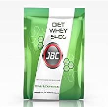 jbc diet whey