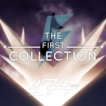 The First Collection