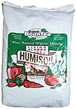 Alaska Humisoil 1/2 Cu Ft / 20 LB