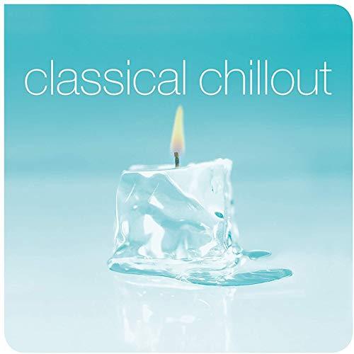 Classical Chillout [Vinilo]