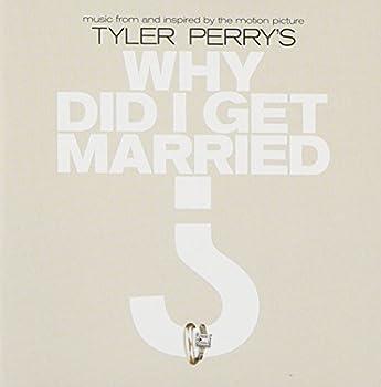 Best tyler perrys soundtracks Reviews