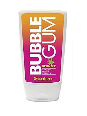 Bubble Gum soleo