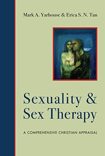 Compare Textbook Prices for Sexuality and Sex Therapy: A Comprehensive Christian Appraisal  ISBN 0884963506447 by Yarhouse, Mark A.,Tan, Erica S. N.