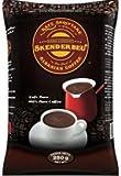 Skenderbeu Albanian Coffee 250 gr each (2 pack)