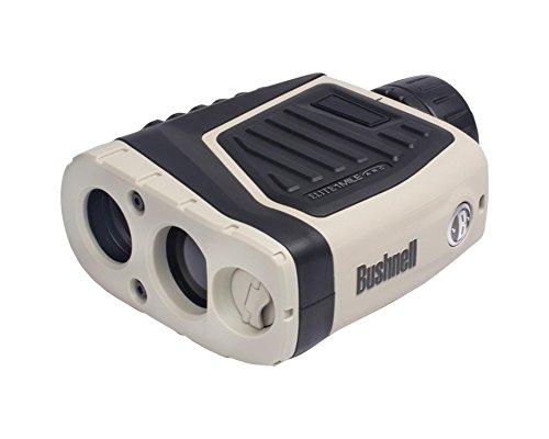 Bushnell 202421 Elite 1-Mile ARC Laser Rangefinder