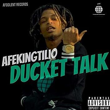 Ducket Talk