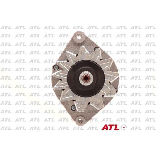 ATL Autotechnik L 41 600 Generator