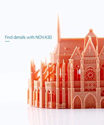 NOVA3D – Elfin - 5