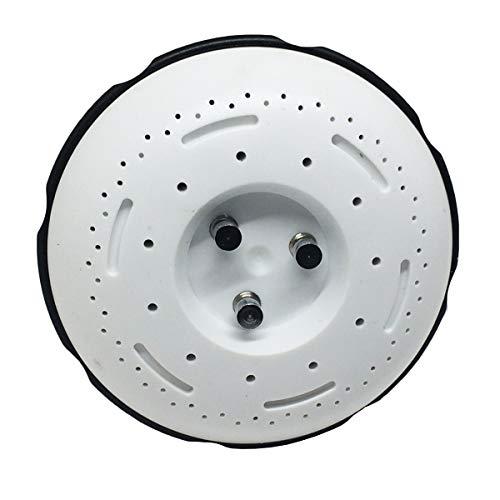 TEUCO Repuesto alcachofa módulo para cabina de ducha 81097120