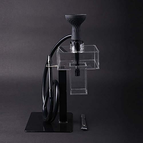Kumiy Smoke Starter Serie: Luxus 14,5