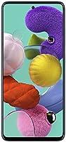 Samsung SM-A515F Galaxy A51 256GB (Çift SIM) Akıllı Telefon, Mavi