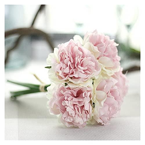 lliang Künstliche Blumen 2021top...