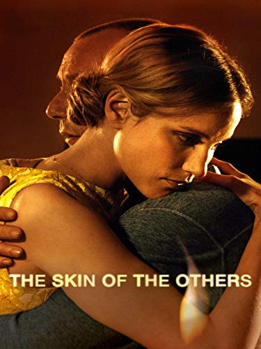 The Skin of the others
